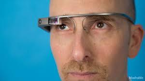 Windows Eyewear Being Tested According To Reports