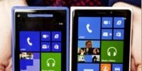 Google Sync Extended For Windows Phone Users