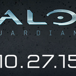 msft halo5announcement png