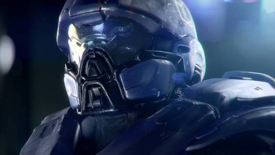 Microsoft Announces Beta For Halo 5 With 3 Different Versions