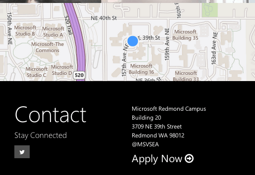 Microsoft's Redmond Is Center Of New Home Automation Startup Accelerator