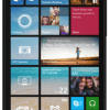 msft htcm8winphone 100x100 png