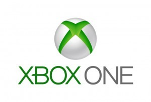ID@XBox Announced At gamescom Event