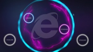 Internet Explorer 11 For Windows 7 Preview Released