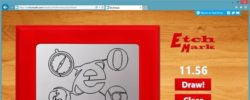 Internet Explorer 11 Launches For Windows 7