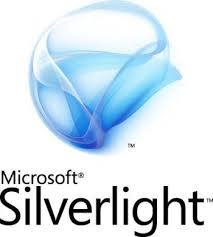 Microsoft Issues Silverlight Fixes To Users On Patch Tuesday