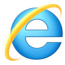 IE Zero-Day Flaw Fixed By Microsoft