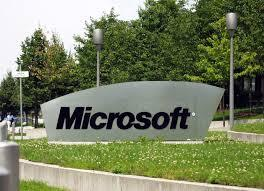 Microsoft Professional Leverages Insider Knowledge Into Illegal Profits