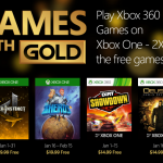 msft jangamesgold16 png