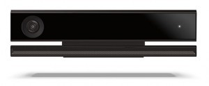 Kinect For Windows Goes On Pre-Order