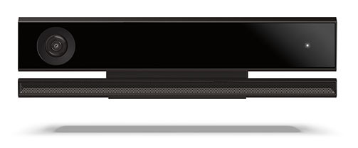 Microsoft Announces Pre-Orders For Kinect For Windows v2