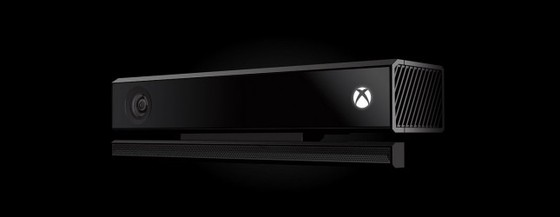 New Kinect For Windows V2 Kits Start Shipping