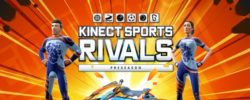 Kinect Sports Rivals Launches For Free November 22nd