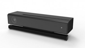 Kinect For Windows 2 Gets Previewed