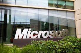 Microsoft Shares Over 35,000 Requests To Law Enforcement Agencies According To Report