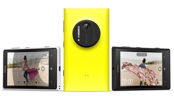 msft-lumia1020out