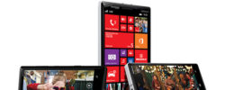 Microsoft Shows Off 2014 With Lumia Highlights