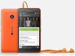 Microsoft's Windows Phones Get New Model With The Lumia 640XL On AT&T