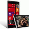 Verizon Nabs Latest Nokia Lumia Icon Windows Phone
