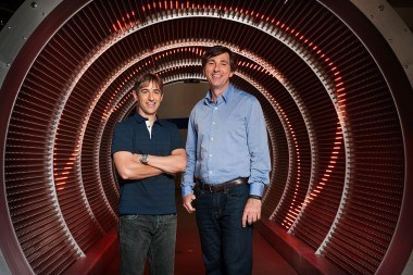 Don Mattrick Leaves To Become Zynga CEO
