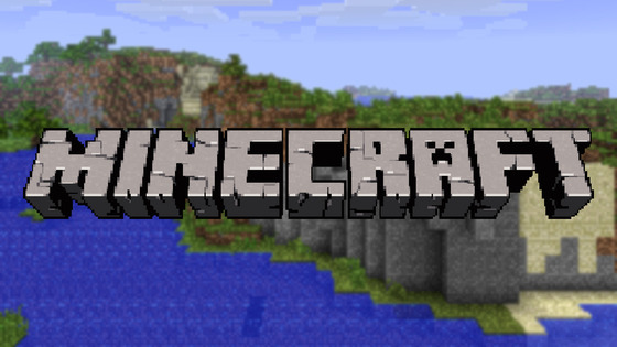Microsoft Makes Mojang Minecraft Purchase Official