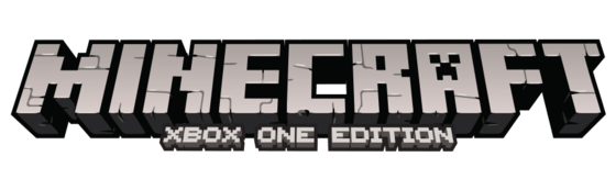 Microsoft's Xbox One Version Of Minecraft Arriving Soon