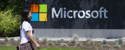 Microsoft Lays Off 7800 and Restuctures Phone Business