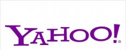 Microsoft and Yahoo Renew Search Deal