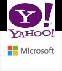 Microsoft and Yahoo Renew 2009 Search Deal With New Terms AddedOneNote Updated With Office 365 and Keyboard Support