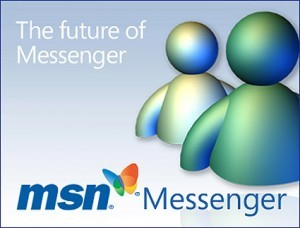 How to remove Windows Live Messenger from Windows 7?