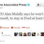 msft mulallyoutceo 1 png