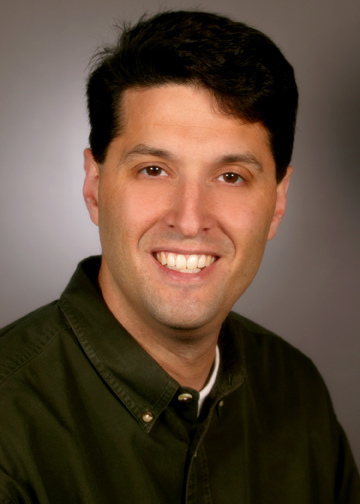 Microsoft's Terry Myerson Takes Over Key Roles At Microsoft