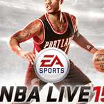 msft nbalive15preorder png