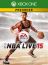 msft-nbalive15preorder