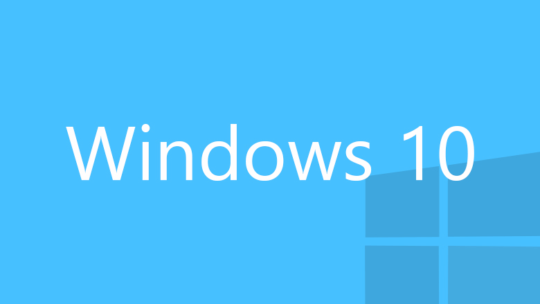 Microsoft Shows Windows 10 Works With Expanding Lead