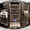 Microsoft Joins Datacenter Networks Consortium