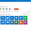 msft newoffice365homepage1 100x100 png
