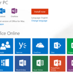 msft newoffice365homepage1 png