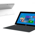 msft newsurface22 jpg