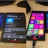 Two New 3-D Touch Phones For Windows Phone Coming Soon