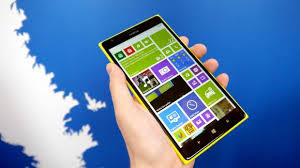 Nokia Lumia 1520 Launching Later This Month