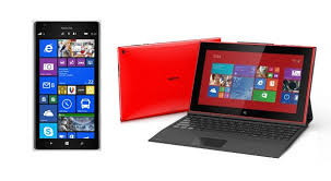 Will 3D Technology With Windows Phones Work?