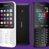 Msft Nokia222 100x100 Png
