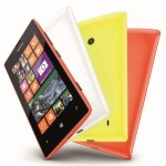 Top Selling Windows Phone Sequel Announced: New Global Lumia 525
