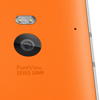 Microsoft Launches Lumia 930 Phone Globally