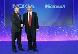 Microsoft and Nokia Merger Get US DOJ Approval On Monday