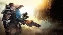 Titanfall Leads Microsoft's Xbox Lead In Gaming For March 2014