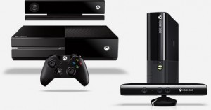 Xbox One October Update Rolling Out
