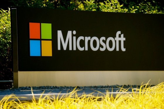 Microsoft Cuts 3,000 Jobs In Latest Job Move