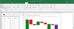 Office 2016 Preview Gets Update 2 Delivered